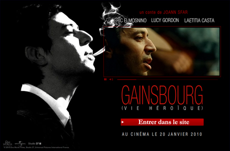 Gainsbourg-vie-heroique-film