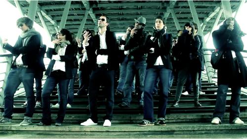 Capture d'écran 2011-03-01 à 01.33.03