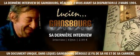 Gainsbourg_derniere_intervi