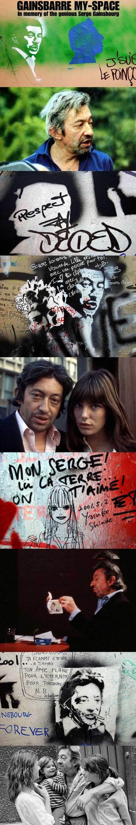 Gainsbarre_myspace_def