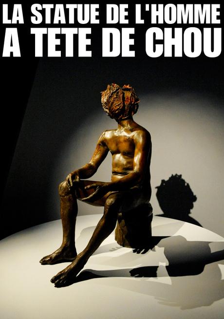 Blog_statue