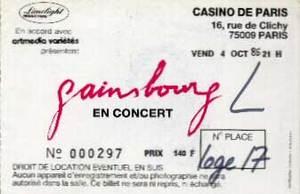 Collector_concert_casino_paris_4
