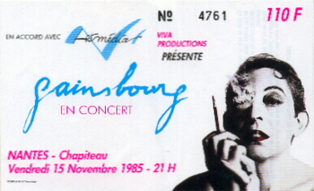 Collector_concert_nantes