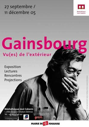 Expo_gainsblogtoulouse
