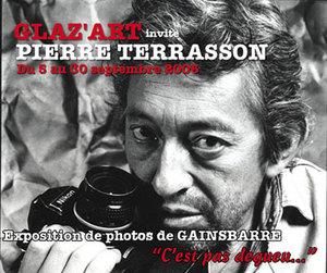 Expo_pierre_terasson_glazart