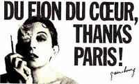 Fion_du_coeur_1