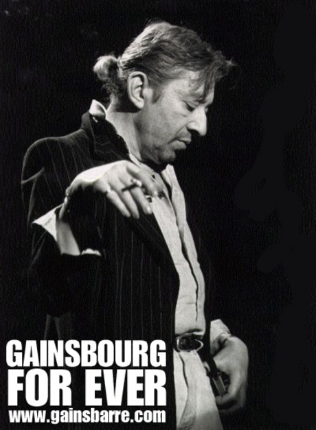 Gainsbourg_2007