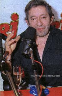 Gainsbourg_a_nrj
