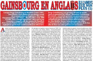 Gainsbourg_en_anglais