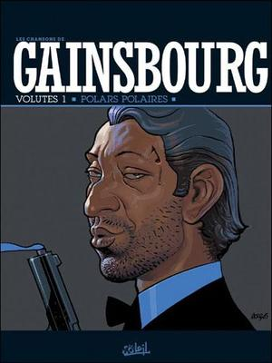 Gainsbourg_volutes