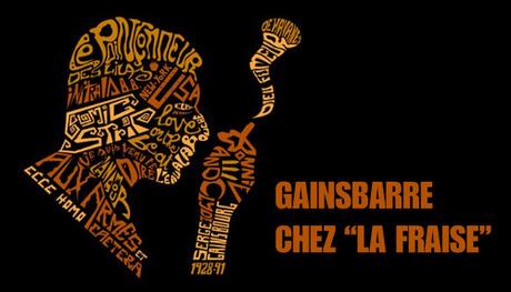 Gainsbourh_fraise_2