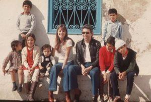 Jane_serge_gainsbourg_tunisia