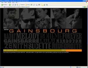 Lien_gainsbourg_officiel_1