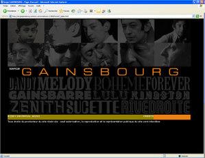Lien_gainsbourg_officiel_1