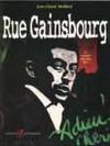Livre_rue_gainsbourg