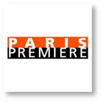 Paris_premiere