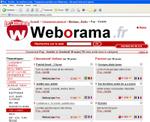 Weborama_gainsbarre_mars06_1